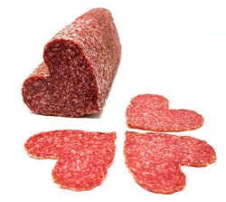 D'Amour Salami by Piller's - Cured and Cultivated