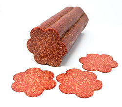 Picante Salami by Piller's - Cured and Cultivated