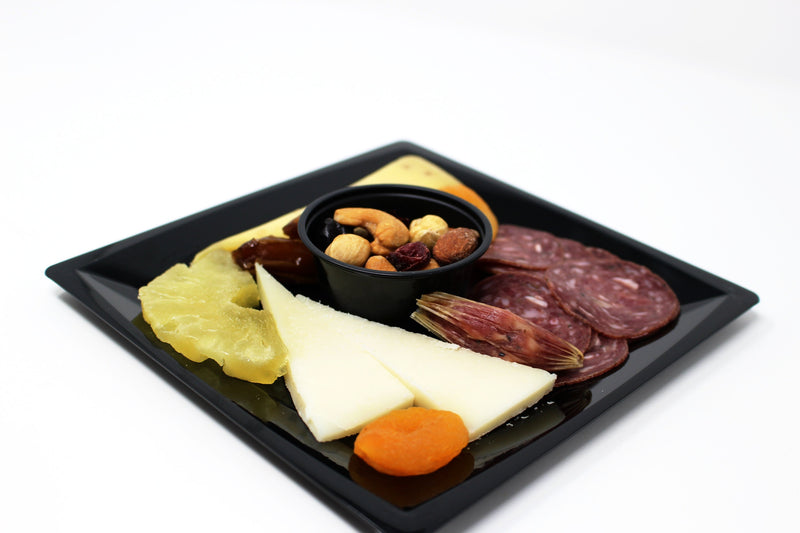 Charcuterie pack