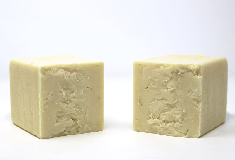 Cabot 2 year vintage Cheddar - Cured and Cultivated