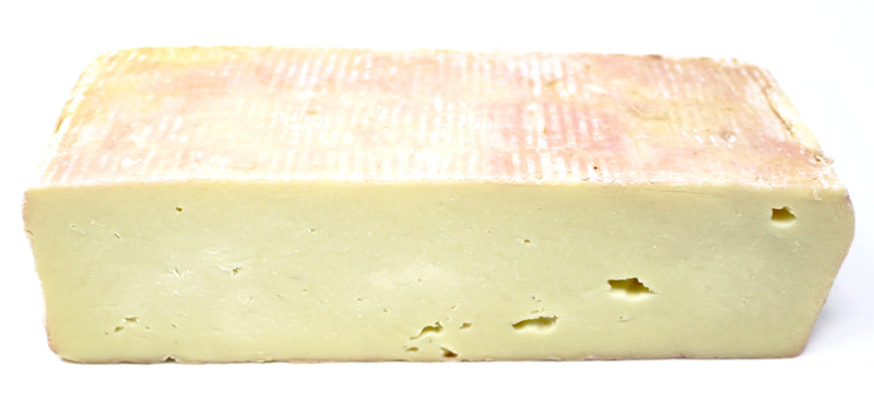 Taleggio Vero - Cured and Cultivated