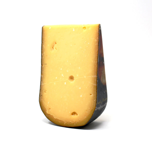 Rembrandt Aged Gouda - Cured and Cultivated