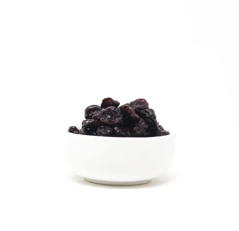 Dried Cherries, by pound - Cured and Cultivated