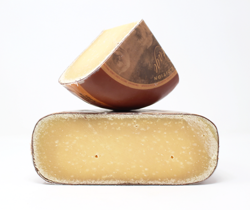 Grand Ewe Sheep Gouda