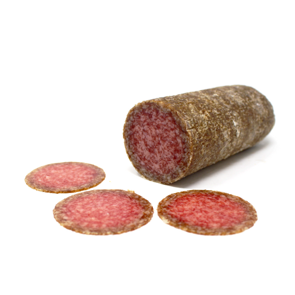Pick Hungarian Salami - Cured and Cultivated