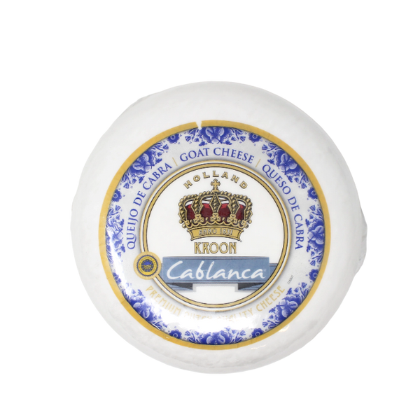 Cablanca Goat Cheese