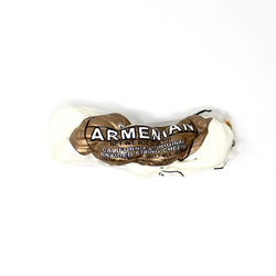 Armenian String Cheese, 8 oz. - Cured and Cultivated