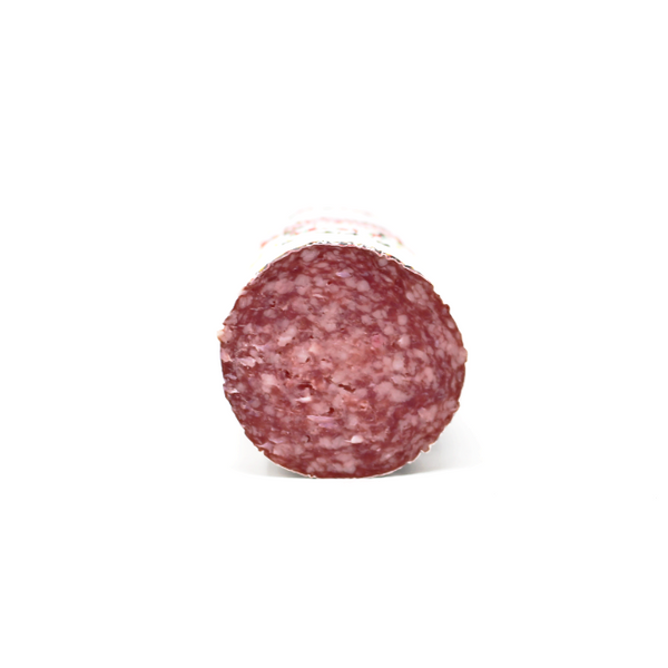 "Pick ""Bathory"" Hungarian Salami - Cured and Cultivated"