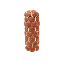 Mailander Salami by Piller's - Cured and Cultivated