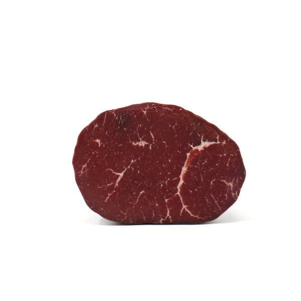 Bresaola Citterio - Cured and Cultivated
