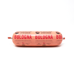 Bologna by Schaller&Weber, 12 oz - Cured and Cultivated