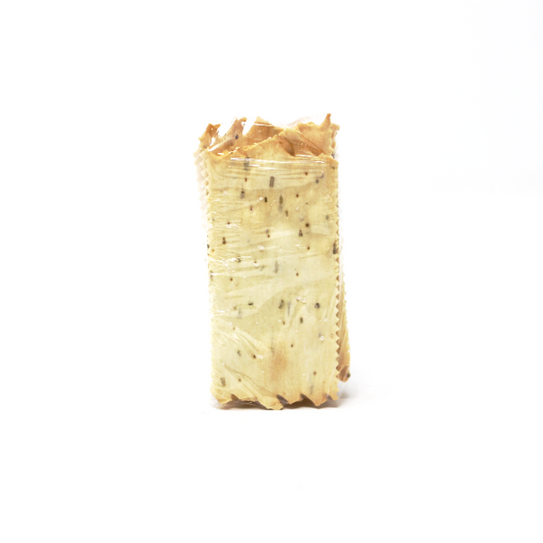 Single Serve Crackers La Panzanella - Cured and Cultivated