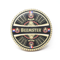 Beemster 18 Month Aged Gouda - Cured and Cultivated
