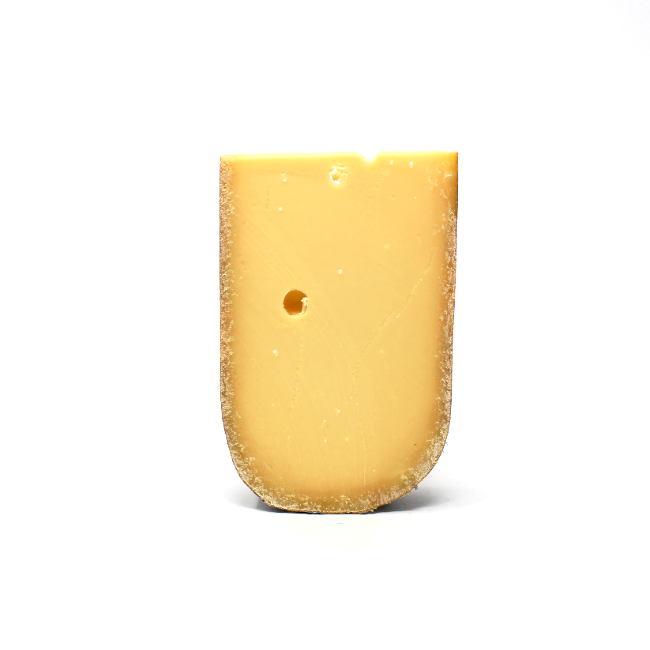 Old Amsterdam Aged Gouda - Cured and Cultivated