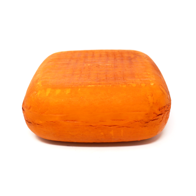 Mahon Reserva Cheese aged 8 month - Cured and Cultivated