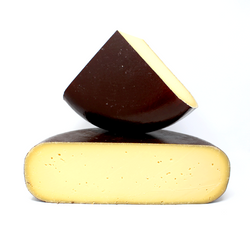 Farmdal Cheese - Cured and Cultivated