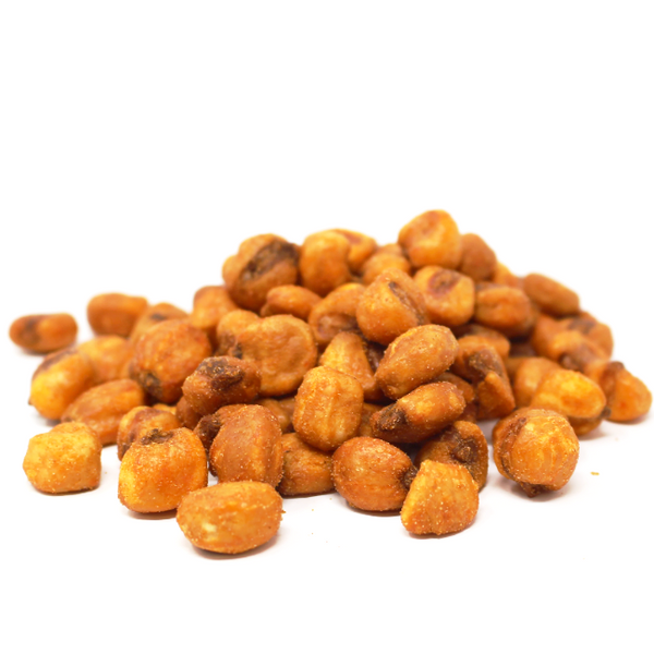 Mitica Picaquicos Spanish Crunchy Corn - Cured and Cultivated