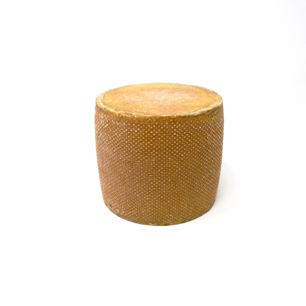 Kilokaesle Cheese Austria - Cured and Cultivated