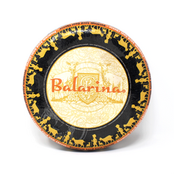 Balarina Extra Aged Goat Cheese - Cured and Cultivated