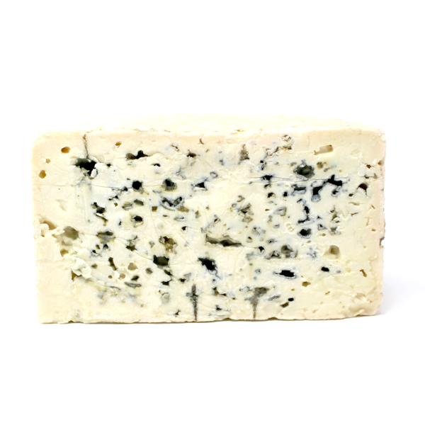 Papillon Roquefort PDO Blue cheese France - Cured and Cultivated