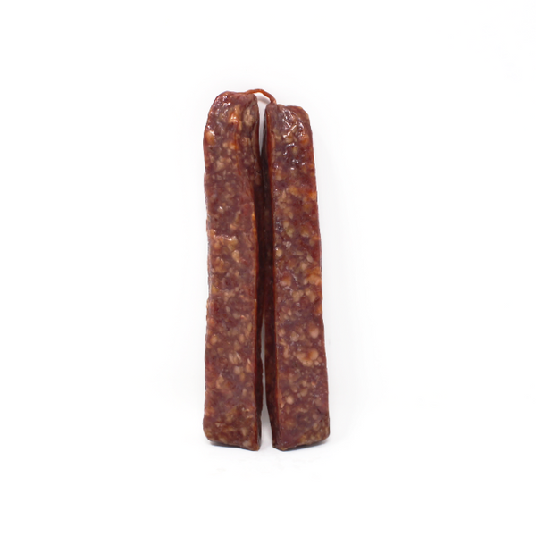 Landjager salami sticks Schaller & Weber - Cured and Cultivated