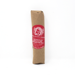 Angel's Toscano Salami, 5.5 oz. - Cured and Cultivated
