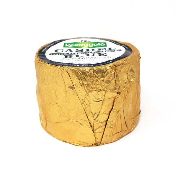 Cashel Blue Irish Farmhouse Cheese - Cured and Cultivated