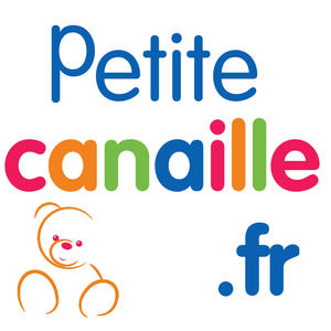 Petite Canaille