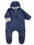 All Weather Onesie Oxford