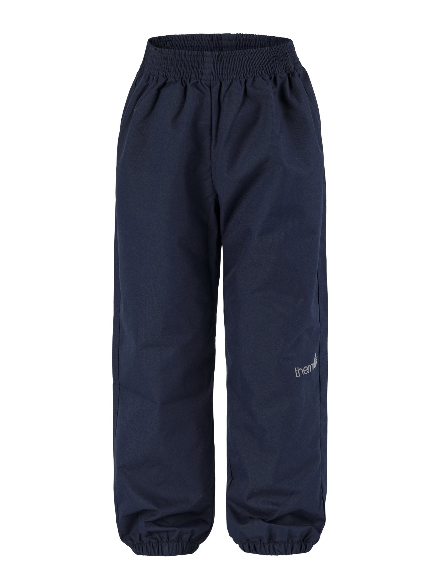 Eco Splash Pants Oxford