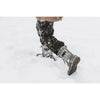 Arcata Knit Waterproof Boots Black