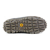 Arcata Knit Waterproof Boots Grey
