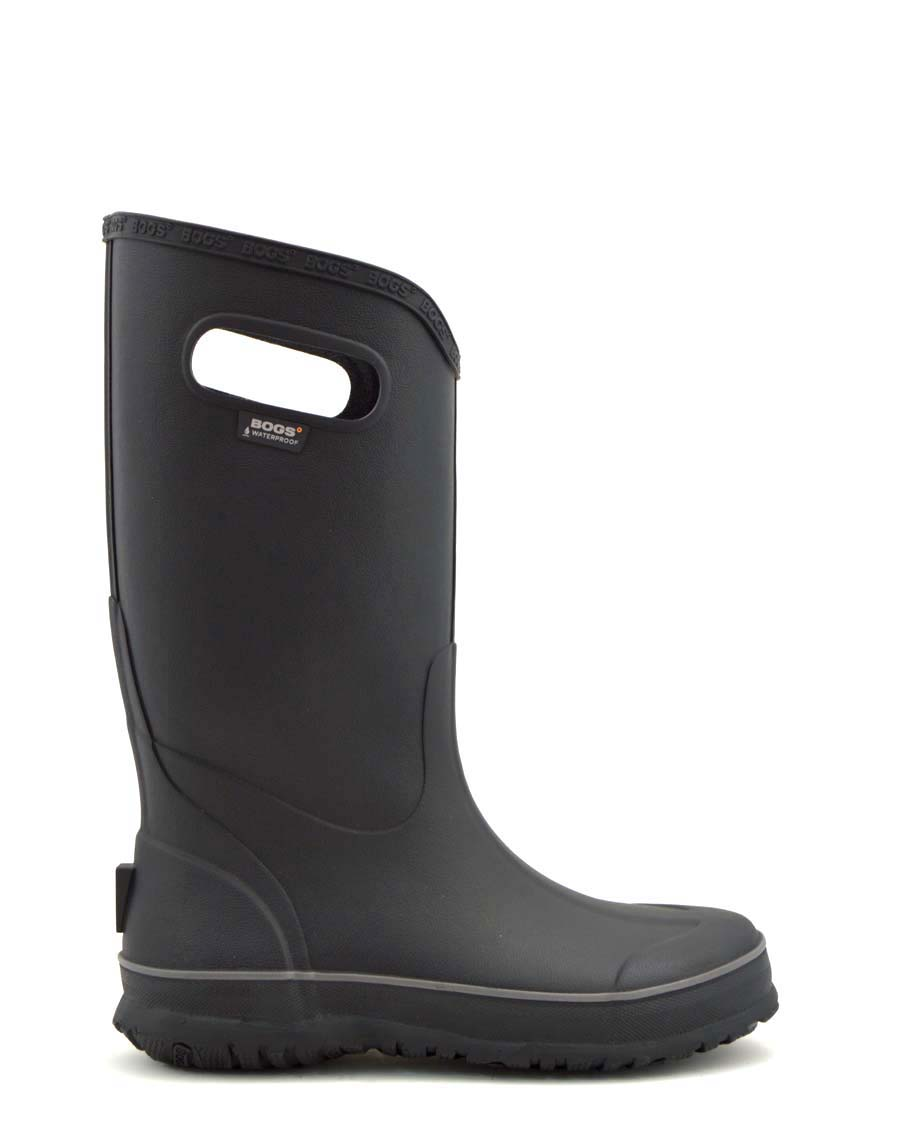 Bogs Mens Rainboots