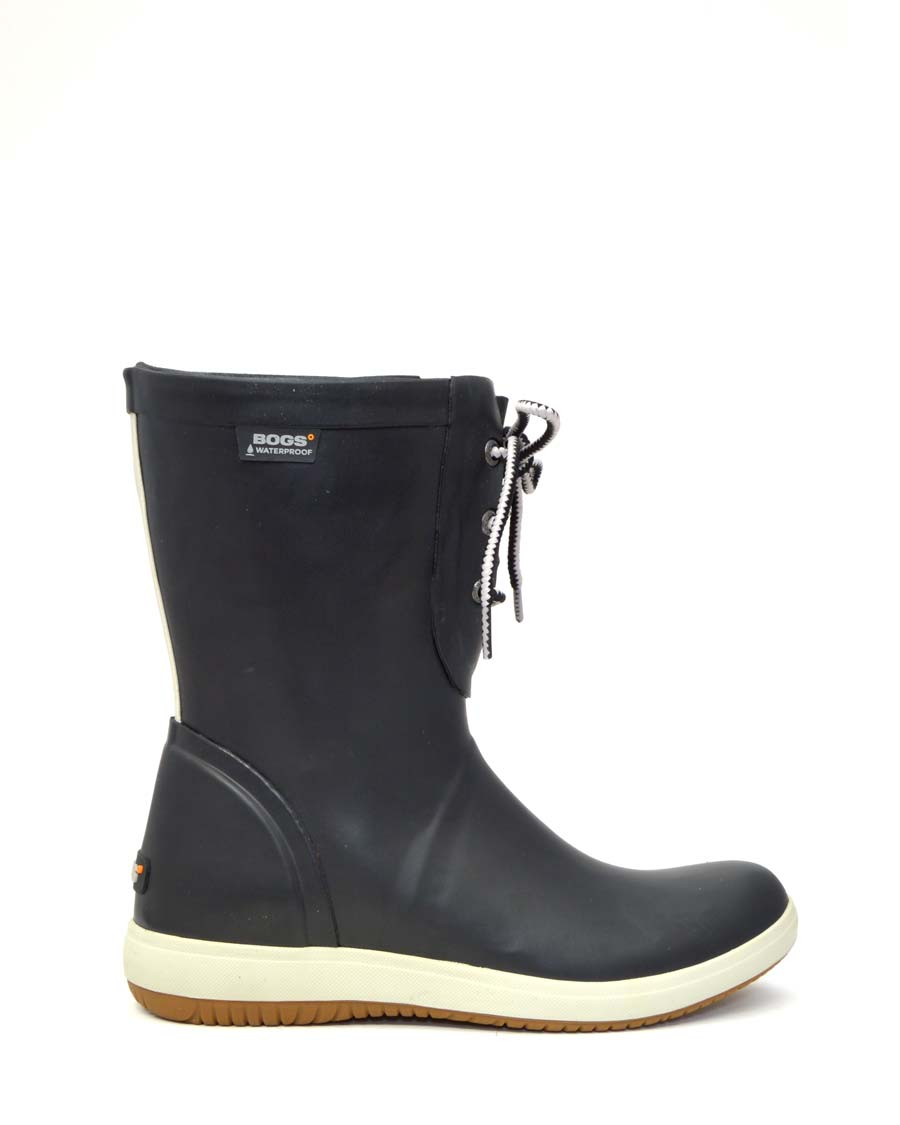Fantastic Womenu0026#39;s GUMBOOTS RAIN BOOTS Gum Boots Fashion-in Womenu0026#39;s Boots From Shoes On Aliexpress.com ...