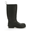 Chore Resistant Extreme Work Tall Gumboots