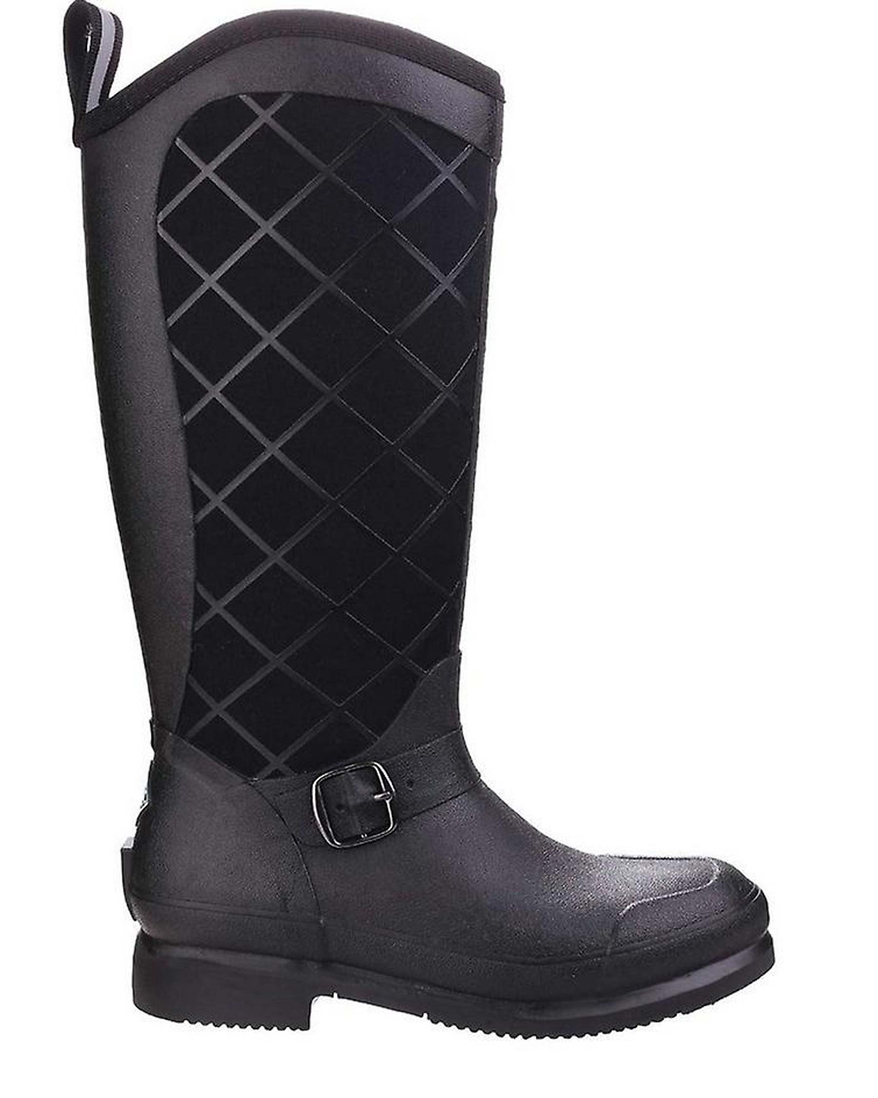 Pacy II All-Conditions Gumboots