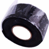 Super Strong Waterproof Tape - Instantly Stops Leaks!