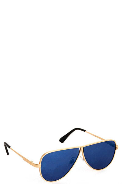 Designer Chic Princess Sunglasses - Babe Shoppe