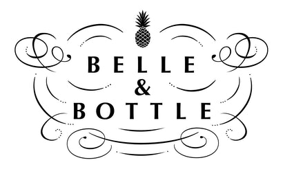 Belle & Bottle