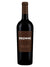 2016 Browne Family Vineyards Columbia Valley Cabernet Sauvignon