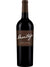 2017 Browne Family Vineyards Columbia Valley Heritage Cabernet Sauvignon