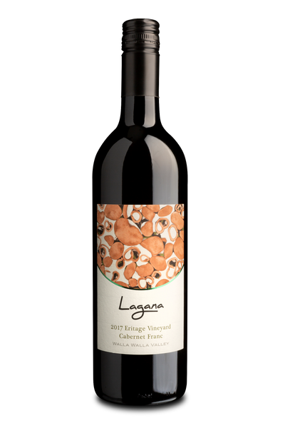 Lagana Cellars Party Pack