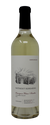 Sagemoor 'Without Rehearsal' White Bordeaux Blend 2017