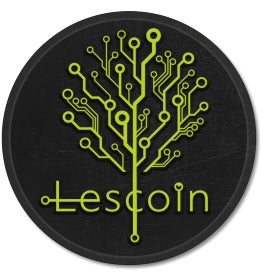 Lescoin: first token for the timber industry
