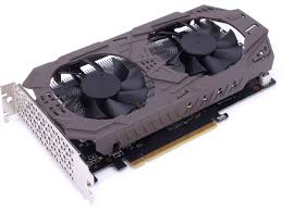 Colorful P106-100 Mining card