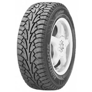 205/65 R15 -  HANKOOK RW09 WINTER