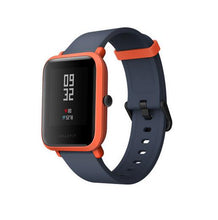 "Xiaomi Amazfit Smart Watch Youth Edition 32g Sport Ultra-light Screen 1.28"" IP68 Waterproof GPS Compass"