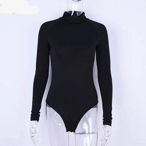 Cotton Winter Bodysuit Shaper™ Athletics