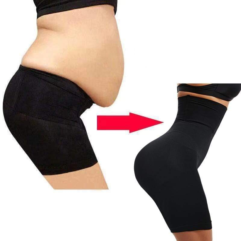 Slimming Body Shaper Shaper™ Athletics
