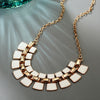 Egyptian Princess Necklace